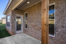609 NW 179th St (12)