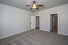 609 NW 179th St (22)