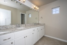9608 Goodman - Morgan Crossing - New Construction - Yukon (2)