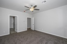 2905-2907 Rolling Stone Rd (20)