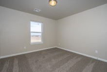 9608 Goodman - Morgan Crossing - New Construction - Yukon (24)