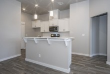 601 NW 181st. St. Edmond. Two Structures Homes. New Construction (23)