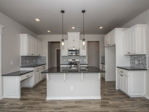 12909 High Plains. Two Structures Homes. Porches at Ponderosa. New Construction (18)