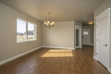 9608 Goodman - Morgan Crossing - New Construction - Yukon (10)