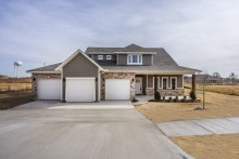 9608 Goodman - Morgan Crossing - New Construction - Yukon (17)
