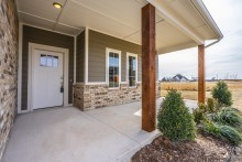 9608 Goodman - Morgan Crossing - New Construction - Yukon (15)