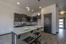 12912 Firerock Cir - New Construction. Piedmont. Two Structures Homes(14)