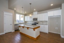 9608 Goodman  - Morgan Crossing - New Construction - Yukon (9)