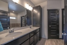 12912 Firerock Cir - New Construction. Piedmont. Two Structures Homes (20)