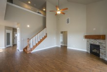 9608 Goodman - Morgan Crossing - New Construction - Yukon (5)