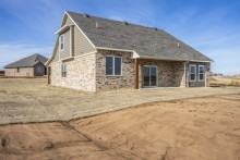 9608 Goodman - Morgan Crossing - New Construction - Yukon (18)