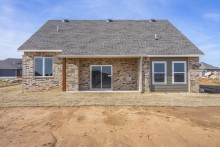 9608 Goodman - Morgan Crossing - New Construction - Yukon (19)