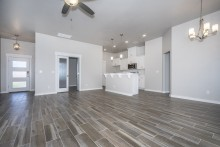 601 NW 181st St. Edmond. Two Structures Homes. New Construction (25)