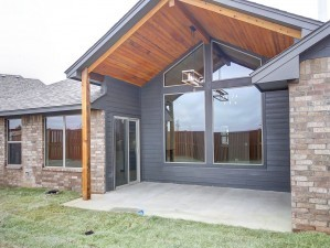 520 NW 179th Cir.Custom Home. Two Structures Homes (3)