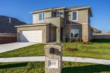 609 NW 179th St (9)