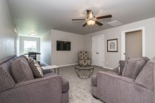 9940 NW 94th St. (7)