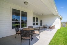 9940 NW 94th St (10)