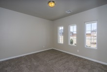 9608 Goodman - Morgan Crossing - New Construction - Yukon (13)