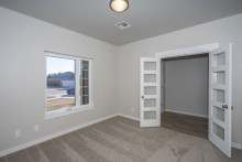 609 NW 179th St (3)