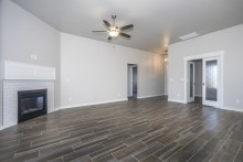 601 NW 181st St. Edmond. Two Structures Homes. New Construction (1)