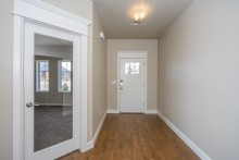 9608 Goodman - Morgan Crossing - New Construction - Yukon (14)