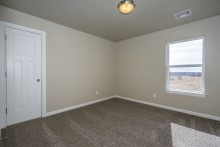 9608 Goodman - Morgan Crossing - New Construction - Yukon (21)