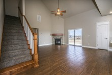 9608 Goodman - Morgan Crossing - New Construction - Yukon (3)